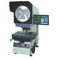 Wholesale Switchable Lens Optical Profile Projector Programmable Z Axis 90mm Optical Comparator from china suppliers
