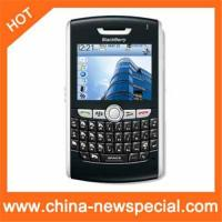 Wholesale Blackberry 8820 cell phone from china suppliers