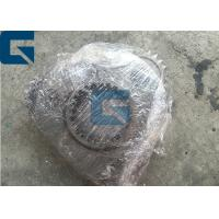 Wholesale VOE14566418 Carrier Gear EC360B Excavator Accessories 14566418 Planetary Carrier Gear from china suppliers
