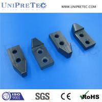 Quality Insulating Ceramic Projection Welding Pin for sale