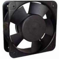 Wholesale AC cooling Fan 13538 from china suppliers