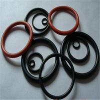 Wholesale Modified PTFE products, PTFE filled products from china suppliers