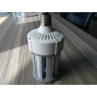Wholesale 130 lm/w , 150 lm/w , E27 ,E26 , E39 ,E40 Socket , CE UL Certificate , Waterproof  LED Corn Lamp from china suppliers