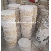 Wholesale Rustic Stone/ G682 Paver (P-10) from china suppliers