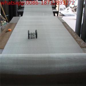 Wholesale Ultra fine Ti / Titanium filter Wire Mesh/Ti wire mesh/Titanium Mesh Supplier,Ti Wire Mesh/ Titanium wire mesh/Ti filter from china suppliers