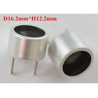 Wholesale Long Range Ultrasonic Distance Sensor / Long Distance Proximity Sensor 114dB from china suppliers
