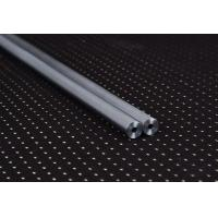 Wholesale Cold Drawn Precision Steel Fuel Diesel Injector Pipe Round Shape from china suppliers