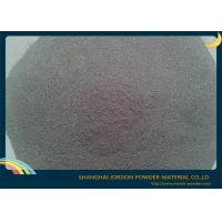 Wholesale 80 Mesh - 200 Mesh Gray Ferro Chrome Powder C 9.5% Cr 67% For Welding Rod from china suppliers