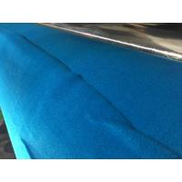 Wholesale Nylon Neoprene SCR Rubber Sheets Lamination Fabric For Sports Supports from china suppliers