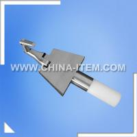 Wholesale UL982, UL60065, UL6500, UL1278, UL507 Figure9.2 PA100A of UL Articulate Probe Test Finger from china suppliers