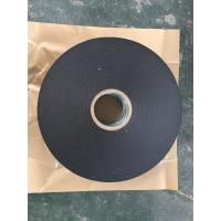 Quality Wrapping Anti Corrosive Tape 15 Mils 20 Miles 25 Miles Thick For Repair Pipe Surface for sale