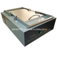 Wholesale Flash Stamp Machine (B3220) from china suppliers