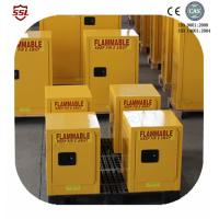 Wholesale Industrial Mini Chemical Storage Cabinet   ,  Metal Cabinets CE ROHS Aprroved from china suppliers