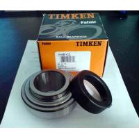 Wholesale Inch Timken wheel bearings 581D/572 from china suppliers