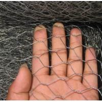 Wholesale 1.8m Hight Pvc Coated Green Hexagonal Wire Netting Steel Chicken Wire Mesh from china suppliers