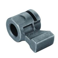 Wholesale power tools joint part carbon steel investment casting parts lost wax process casting from china suppliers