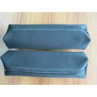 Wholesale Hot-selling High quality Pencil bag office bag Pen bag in Fashion Newly Design from china suppliers