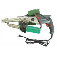 Wholesale Hand Extruder Hot Air Tool Welding Machine SMD610A from china suppliers