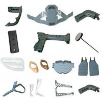 Wholesale Single Cavity High Precision Auto Parts Molds , Metal Casting Parts from china suppliers