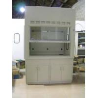 Wholesale fume hood factory from china suppliers