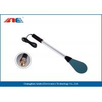 Wholesale Insertable RFID Reader Antenna Wand Handheld Design ISO15693 Protocol from china suppliers