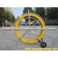 Wholesale Locatable Duct Rodders color yellow white black blue from china suppliers