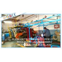 Wholesale Plastic PVC S Floor Mat Production Line / Extrusion Machine In China from china suppliers