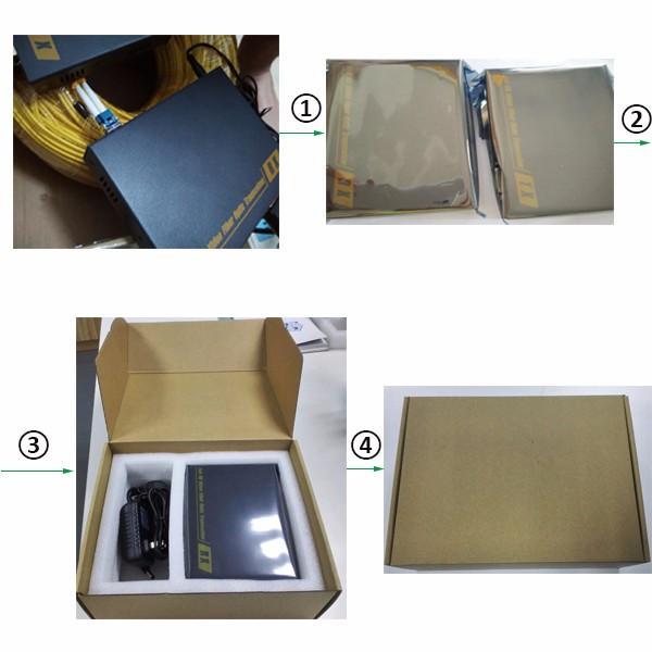 Uncompressed hdmi optical audio converter