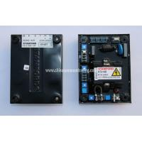 Wholesale Stamford AVR AS440 from china suppliers