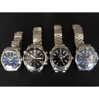 Wholesale omega brand watches ladies omega watches for women prices from china suppliers