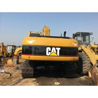 Wholesale Used CATERPILLAR 330C excavator for sale from china suppliers
