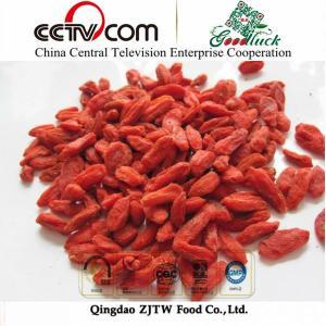 China 250g Goji berry,ningxia goji berry ,organic goji berries seed goji seeds on sale