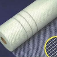 Wholesale Dust Filter - Fiberglass Mesh Fabric from china suppliers