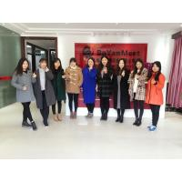 Guangzhou Boyan Meet Industrial Co., Ltd.