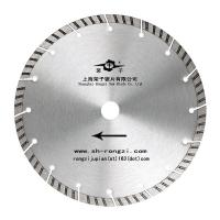 Wholesale Diamond Turbo Saw Blades for Marble/granite from china suppliers