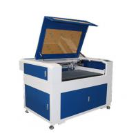 China PC Communication U Disk Reading 130W 9060type CO2 Laser Engraver& Cutter for Advertisement, Arts and Crafts, Leather, To on sale
