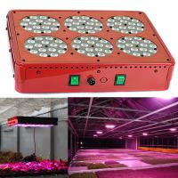 Wholesale cidly full spectrum apollo powerful grow led light for green house from china suppliers