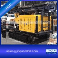 Wholesale KW10 100M KW20 200M KW30 300M Drilling Equipment from china suppliers