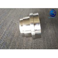 Buy cheap Cold Roll Forming Tube Mill Rolls Mould for Welding Machine , Bending Machine ,Tube Machine from wholesalers