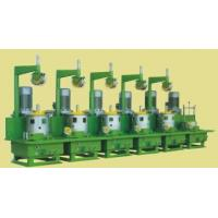 China LW-8/560 Low Carbon  Steel Wire Drawing Machine-To Help You Save Your Cost on sale