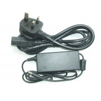 Quality Desktop  adapter 12V2A  Ac Power Adapters For Lg Lcd Power Adapter for sale