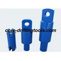 Wholesale Custom Made Transfer Case Parts 5T - 800T Directional Drilling Tools from china suppliers