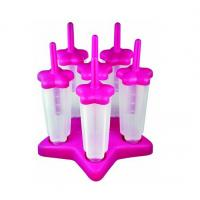 Wholesale Ice Mold/Ice Cream Mold/Ice Pop Maker from china suppliers