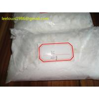 Wholesale Cytomel / T3 / Weight Loss Powders , Herbal Extract healthy steroids from china suppliers