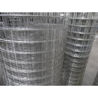 Wholesale 10x10 welded wire mesh from china suppliers