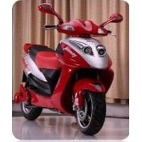 Wholesale elctric motorcycle zapino-4 from china suppliers
