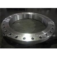 Wholesale Heat Treatment Welding Forged slip on flanges1.4401 1.304 1.4404 1.4306 316Ti F321 from china suppliers
