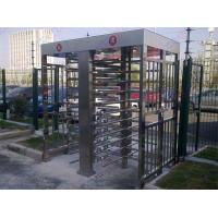 503-3outdoor turnstile gate.jpg