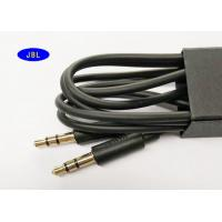 Wholesale Custom Microphone Extension Cable High Speed Stereo 3.5mm Jack Audio Cable from china suppliers