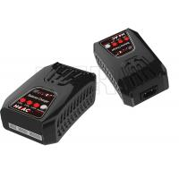 Wholesale H4AC MAX Power 20W 2-4s Lipo battery charger for rc car , Easy operation from china suppliers